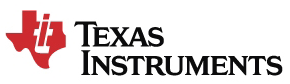 logo-texas-instruments